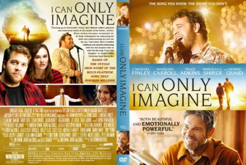 i can only imagine movie song download